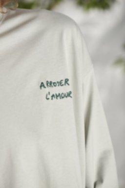 graine-tshirt-ESCALADE-grey-1.jpeg